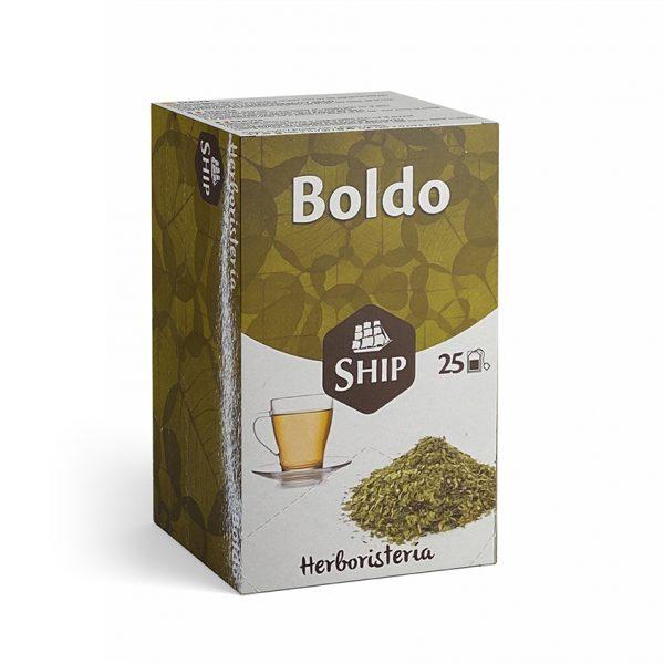 Boldo-Ship-25-filtros-Herboristería