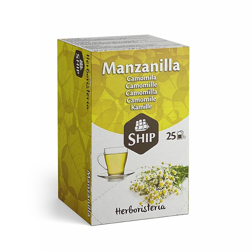 Manzanilla-Ship-25-filtros-Herboristería