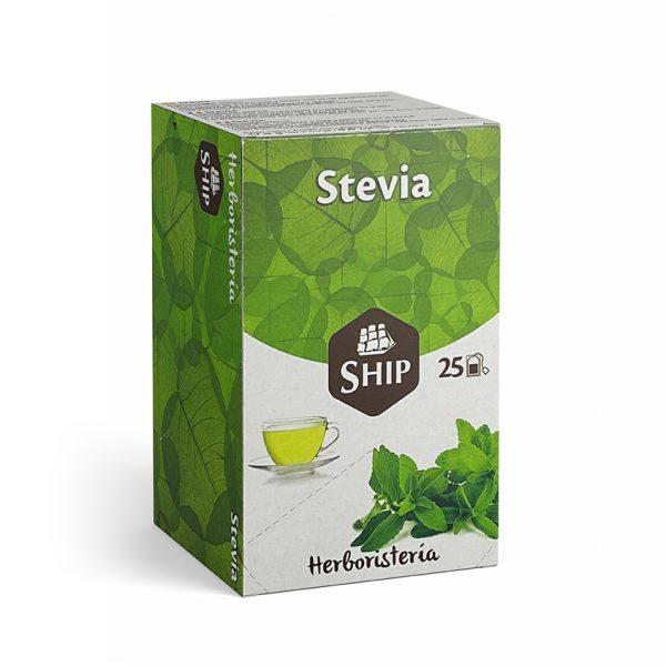 Stevia-Ship-25-filtros-Herboristería