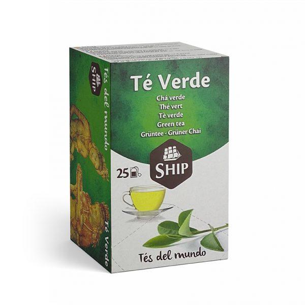 Té-Verde-Ship-25-filtros-Herboristerí