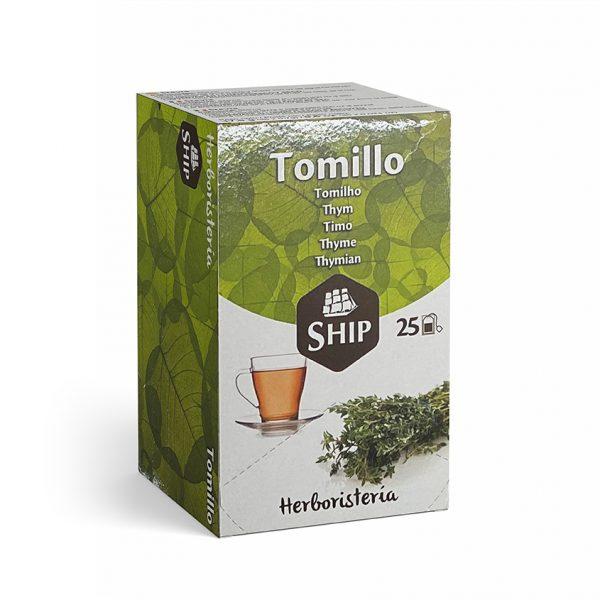 Tomillo-Ship-25-filtros-Herboristería