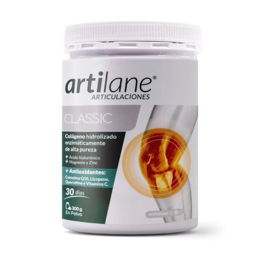 Artilane Articulaciones Classic Colágeno 30 días polvo