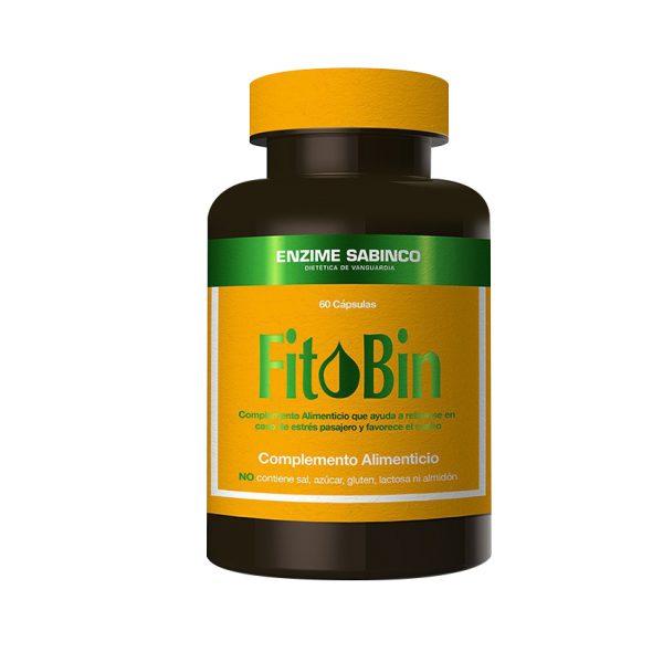 fitobin-60-capsulas-sabinco