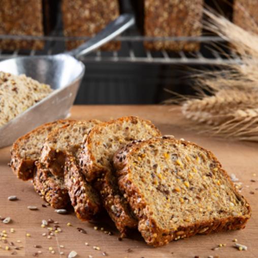 Pan de proteínas 500g PROTEIN BREAD