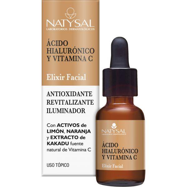 Ácido-Hialurónico-y-vitamina-C-Elixir-Facial-NATYSAL