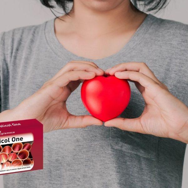 policol colesterol sant boi